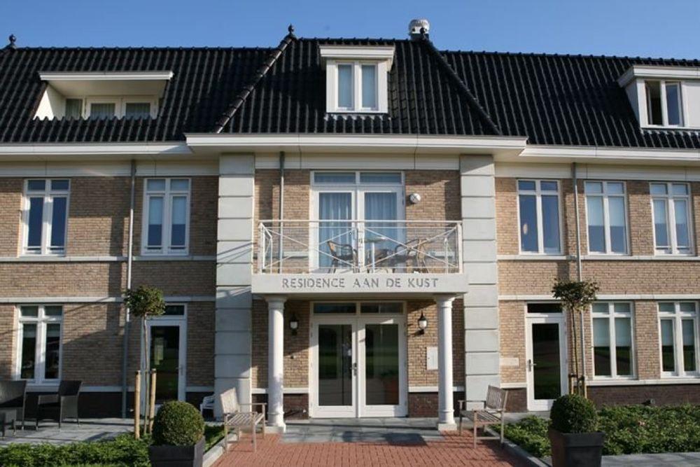 Duinweg, Noordwijk ZH