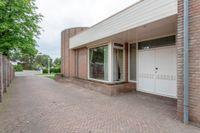 Lierenbout 9, Boxtel