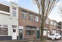 Schaepmanstraat 22, Tilburg