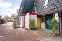Wildenborch 188, Doetinchem
