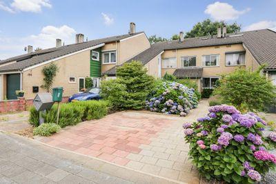 Schillerstraat 192, Venlo-Blerick