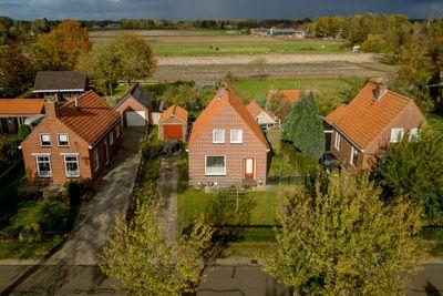 Venneweg 45, Veelerveen