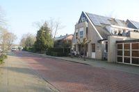 Kelnarijstraat 1618, Putten