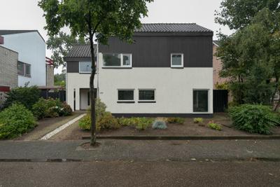 Veenhof 1303, Wijchen