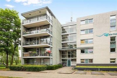 Schaapsveldje 86, 's-Hertogenbosch