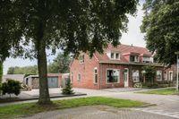 Laurentiusdijk 46, Steenbergen