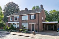 Broekweg 9, Veldhoven