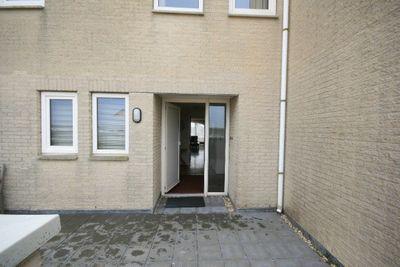 Kabbelaarsbank 313, Ouddorp