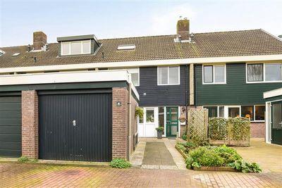 Elger 6, Monnickendam