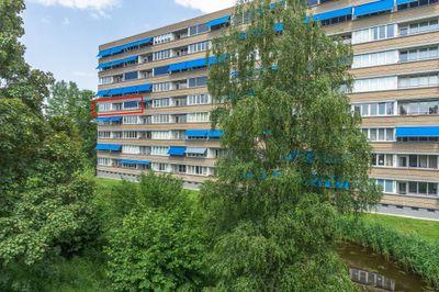 Rijnbeekstraat 79, Venlo