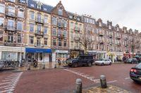 Javastraat 73B, Amsterdam