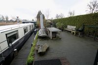 Beijumerweg 1046, Groningen