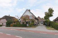 Bosscheweg 24, Drunen