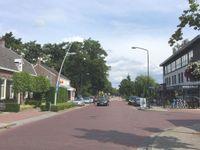 Sniederslaan, Bladel