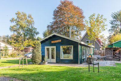 Graaf Floris V weg 3c*, Hollandsche Rading