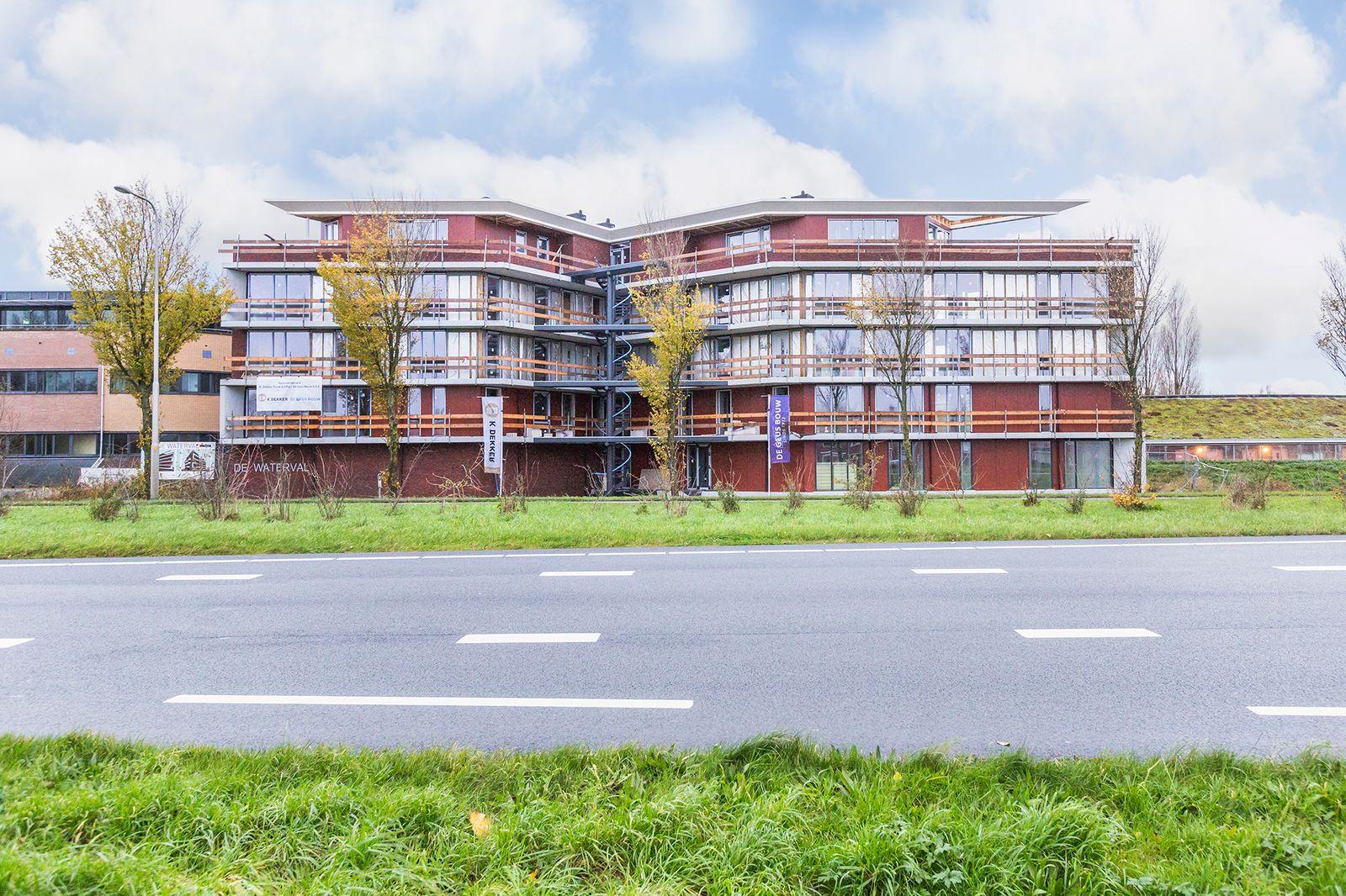 Westerpark 152, Schagen