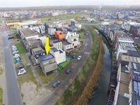 Hectorsingel 12, Almere