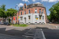 Singel 195-C, Dordrecht