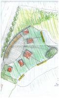 Kruislandsedijk 30 a, Steenbergen