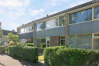 Beethovenlaan 30, Oosterhout