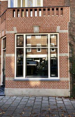 Prins Hendriklaan, Utrecht