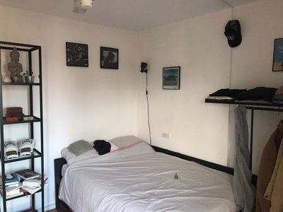 Steenstraat 114-3 kamer 2, Arnhem