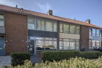 Huissensestraat 228, Arnhem