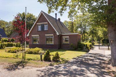 Ommerweg 123, Hellendoorn