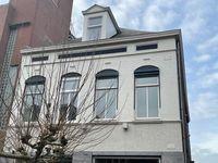 Kerkstraat, Helmond