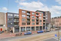 Frederik Hendrikstraat 55-B, Amsterdam