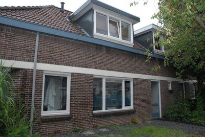Hertogstraat, Heerlen