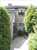 Joke Smitstraat 26, Tiel