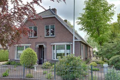 Kerkdijk 49, Westbroek