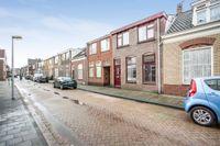 Sluisdijkstraat 103, Den Helder
