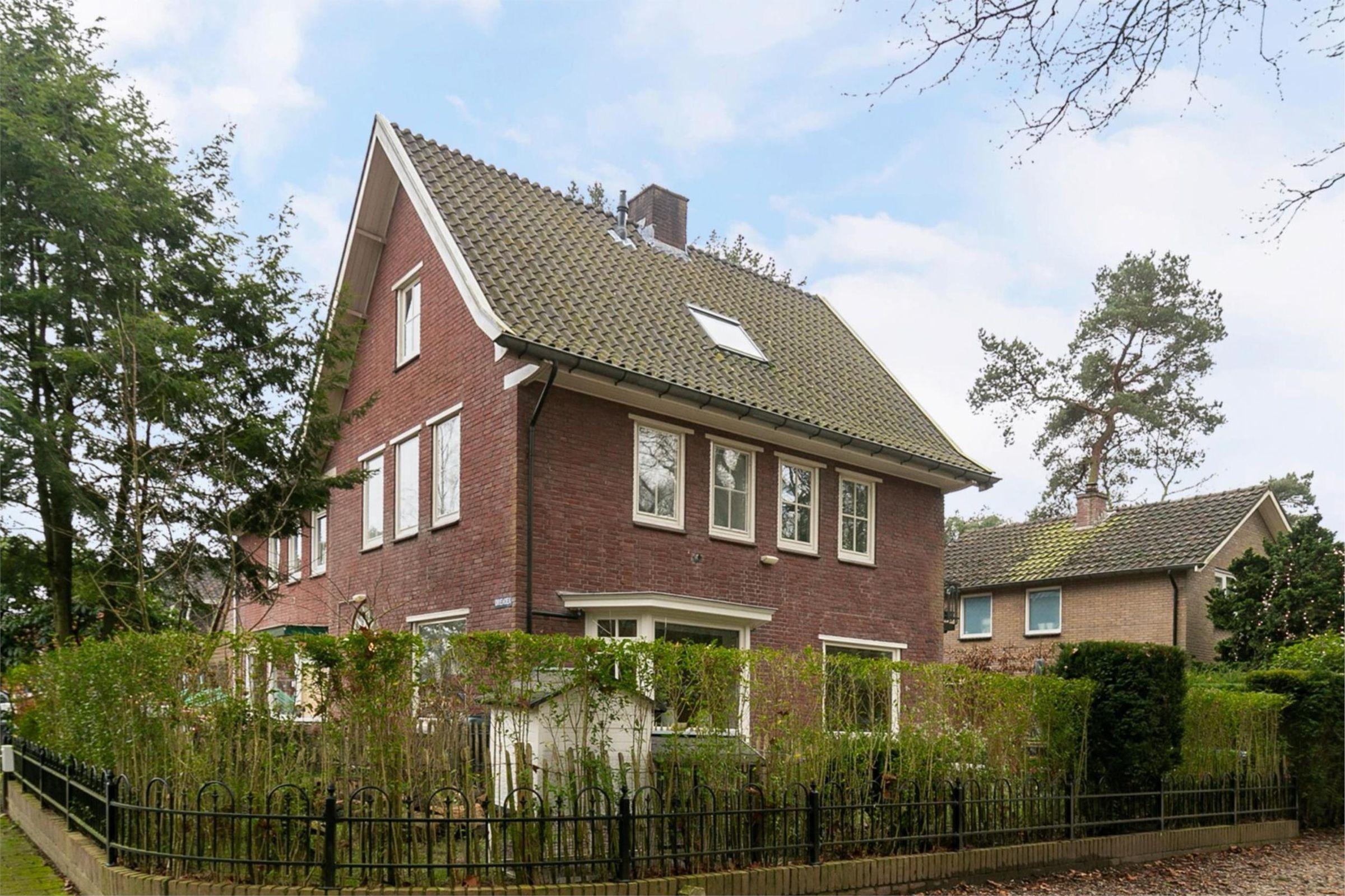 Driehoek 39, Apeldoorn