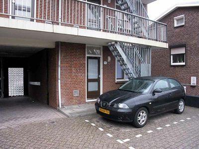 Drievogelstraat 185, Kerkrade