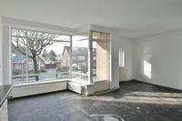 Oude Loosdrechtseweg 80, Hilversum