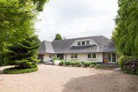 's-Gravenweg 162, Capelle aan den IJssel