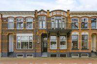 Graaf Ottosingel 75, Zutphen