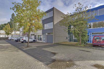 Schans 37, Eindhoven