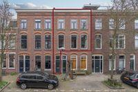Staalstraat 9, Utrecht