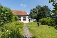 Molenweg 14, Arnemuiden
