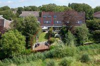 Mezenhof 83, Schagen