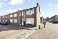 Graaf Ottostraat 16, Tilburg