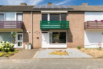 Robijnstraat 39, Swalmen