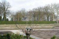 Joost van den Vondelstraat 137, Winterswijk