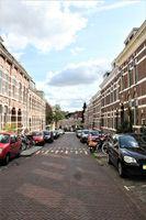 De Wiltstraat, Arnhem