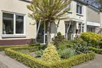 Drossaard 30, Bergen Op Zoom