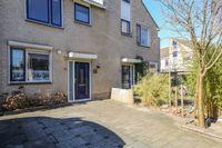 Bakema-erf 253, Dordrecht
