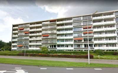 Briljantstraat 456, Alphen Aan Den Rijn